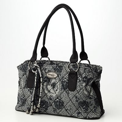 1000 Images About Donna Sharp Purses On Pinterest