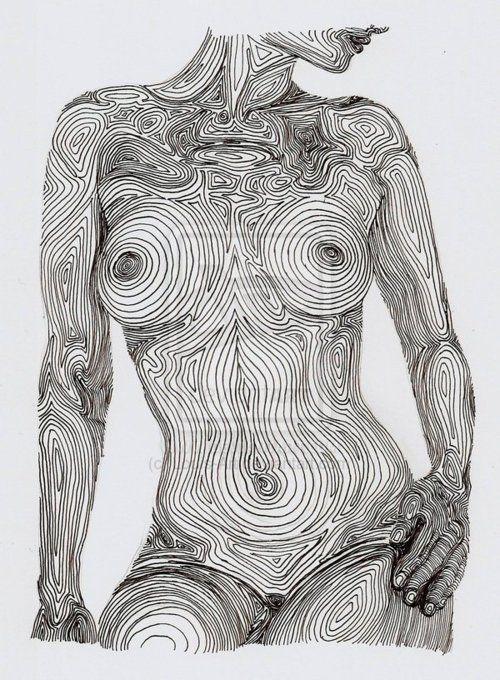 http://gingerdeer.tumblr.com/post/77853347628/gingerdeer-the-body-by-louis-art-on-deviantart