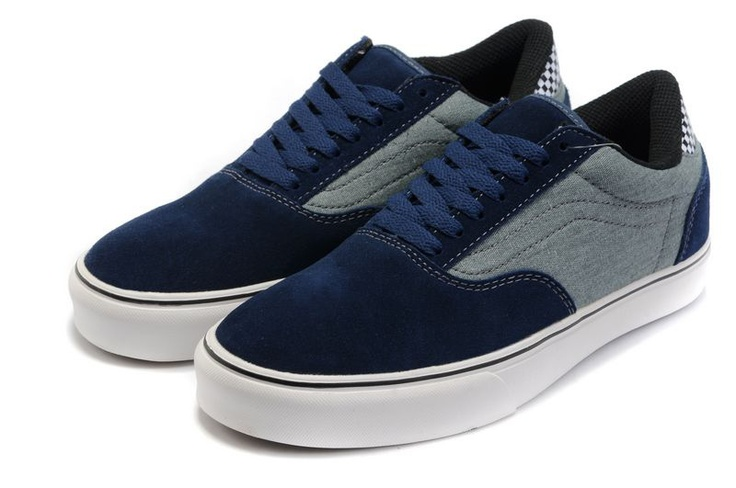 Shop for Vans shoes and clothing. Find Vans news, blogs, contests, videos, podcasts, and more! Vans, Vans shoes, skateboarding$89.00