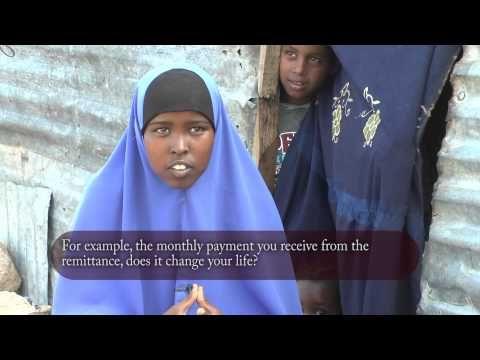 Somalia | Oxfam International