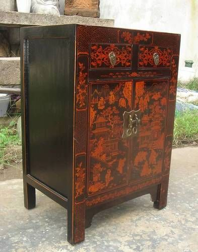 The 25 best oriental furniture ideas on pinterest for Chinese furniture norwalk ct