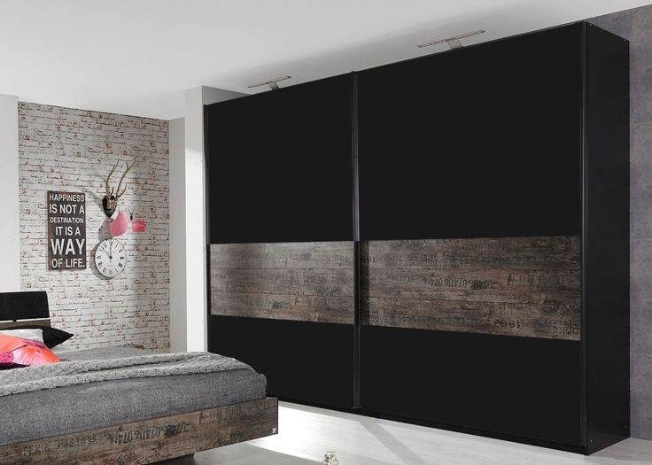 78 best ideen zu schwebet renschrank auf pinterest. Black Bedroom Furniture Sets. Home Design Ideas