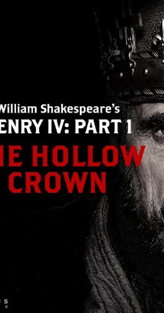 """Directed by Richard Eyre.  With Alun Armstrong, Joe Armstrong, John Ashton, Will Attenborough. 1403: Henry IV finds himself facing uprisings from the Welsh chieftain Owen Glendower and impetuous young Harry """"Hotspur"""" Percy, son of Henry Percy, Earl of Northumberland, angry with the king for not paying Glendower ransom for his brother-in-law Mortimer. Another trial for Henry is the fact that his son, Prince Hal, keeps company with the older, reprobate drunkard Sir John Falstaff. Thou..."""