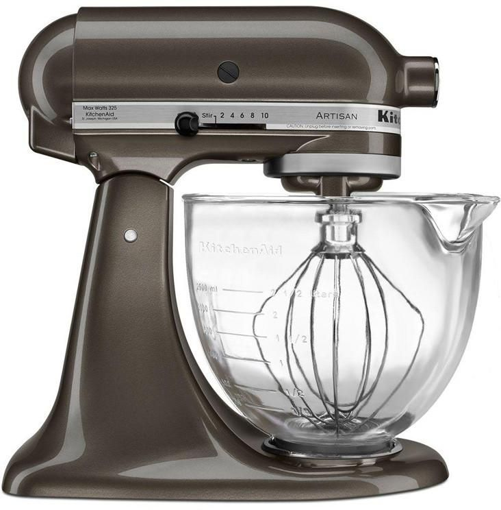 12 best 220 Volt Kitchen Appliances images on Pinterest   Cooking ...