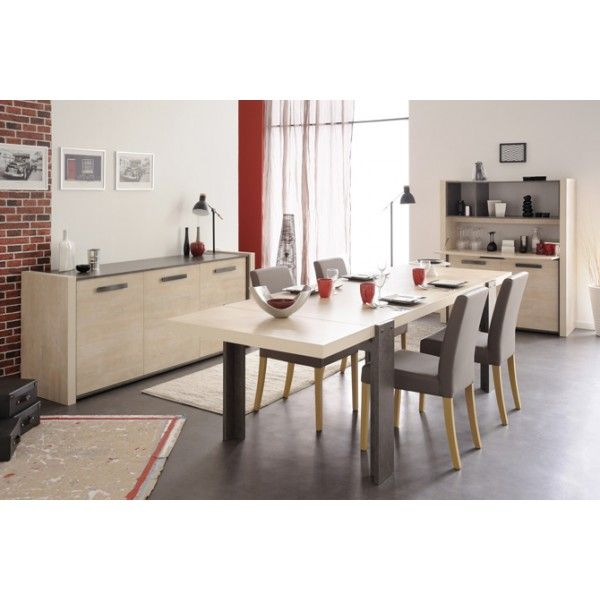 Parisot Wild Dining Table Extension Leaf