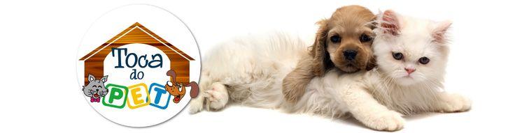 Estética Animal  Consultório bem estruturado e equipado com atendimento diferenciado, assistência médica veterinária moderna, ética e competente.  Endereço:  Rua Amadeu Amaral, 87 - Vila Seixas Ribeirão Preto - SP 14020-050 Fixo: (16) 3237-8660 / 3237-8670 Móvel: (16) 7814-3391 / 99754-5559 #ribs #ribeiraopreto #saopaulo #orlandia #oscarfreiresp #sertaozinho #cravinhos #petshop #serrana #shoppingiguatemi #love #limeira #pirassununga #saosimao #bonfimpaulista #veterinaria #clinicas #doglovers…
