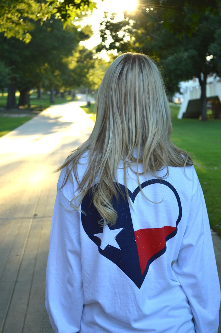 "Click visit site and Check out Cool ""Texas"" T-shirts. This website is outstanding. Tip: You can search ""your name"" or ""your favorite shirts"" at search bar on the top."