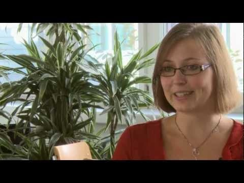 Video zum Bachelor-Studium in Sozialer Arbeit - Elena Brugger