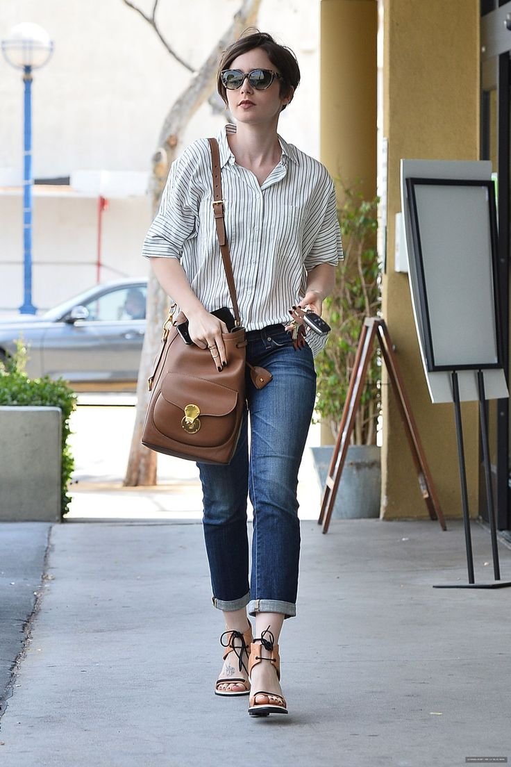 Best 25 Lily Collins Style Ideas On Pinterest Lily