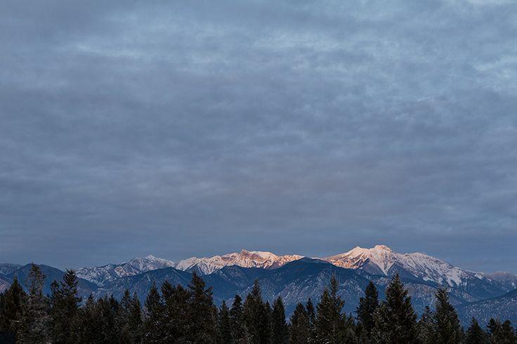 January's Views:  http://tanyadeleeuwphotography.blogspot.ca/2014/01/januarys-views.html