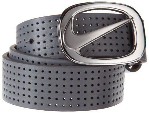 Nike Golf Women's Nike Women'S Perforated Cutot $45.00