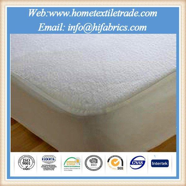 pu coated terry mattress protector twin xl in Eugene     https://www.hometextiletrade.com/us/pu-coated-terry-mattress-protector-twin-xl-in-eugene.html