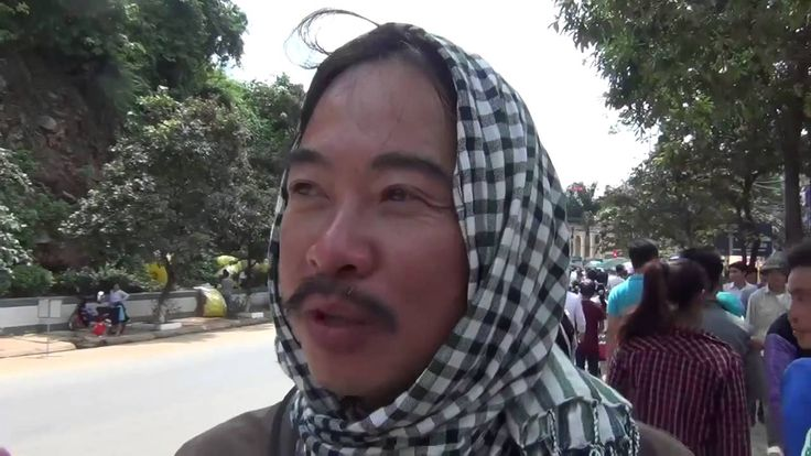 Chợ tình Mộc Châu dịp 2/9 năm 2015 (1)