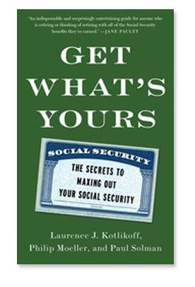 Social Security: Best Ways to Max Out Your Benefit | Next Avenue