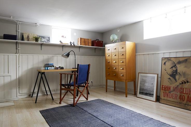 Dorpatsvägen 1, Enskede/ Enskedefältet, Stockholm | Fantastic Frank