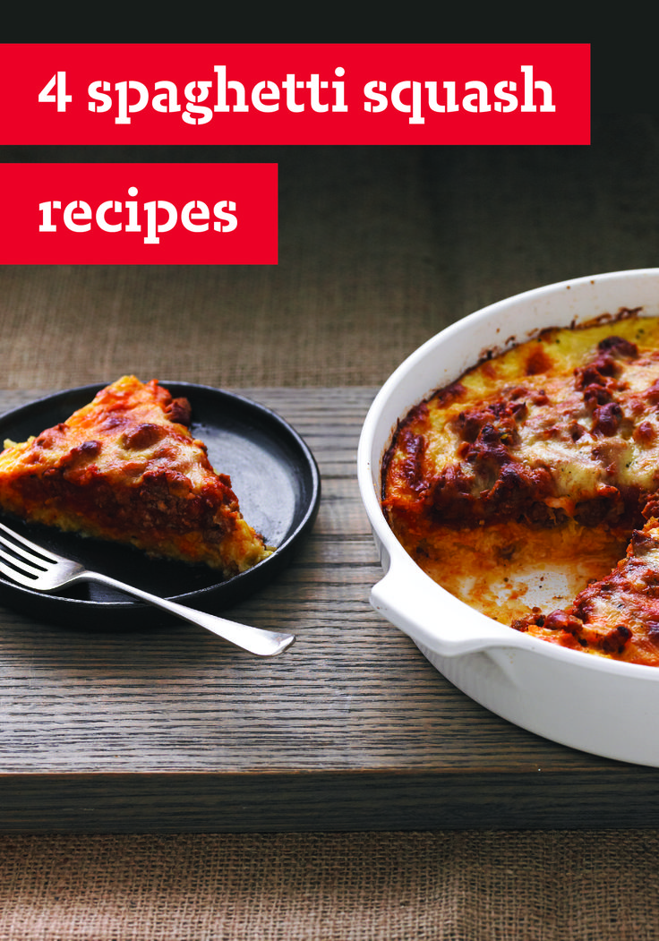 1000 Images About Weeknight Dinner Ideas On Pinterest