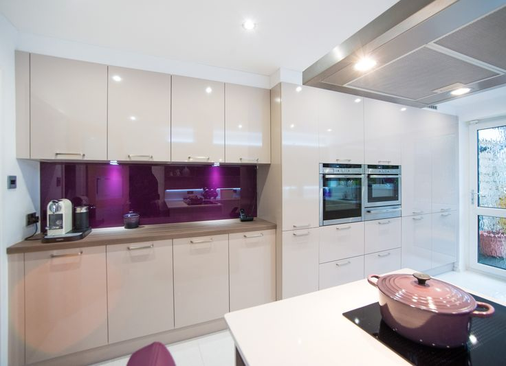kitchen design centre colne neff slide hide oven with aquaassist b45c52n3gb neff island