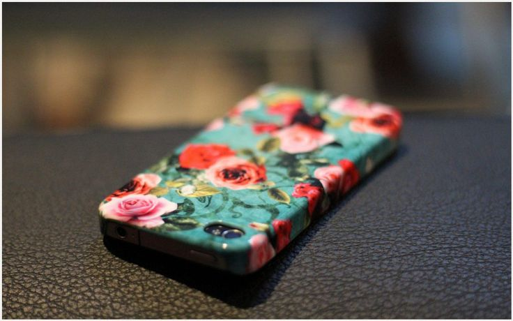 IPhone Cover HD Wallpaper | iphone cover hd wallpaper 1080p, iphone cover hd wallpaper desktop, iphone cover hd wallpaper hd, iphone cover hd wallpaper iphone