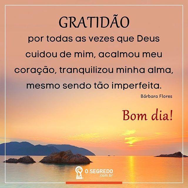 Untitled Mensagem De Gratidao Palavras De Agradecimento Bom