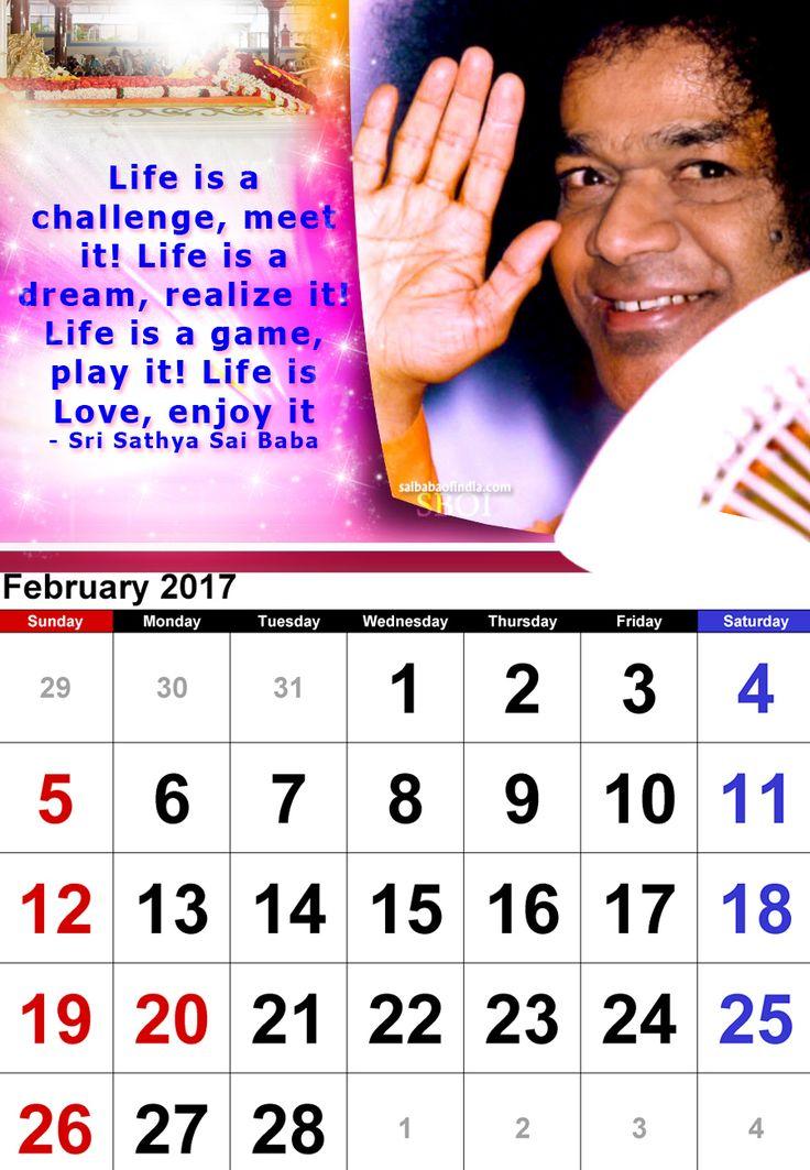 calendar-feb-2017-sai-baba-sathyasai.jpg (900×1300)