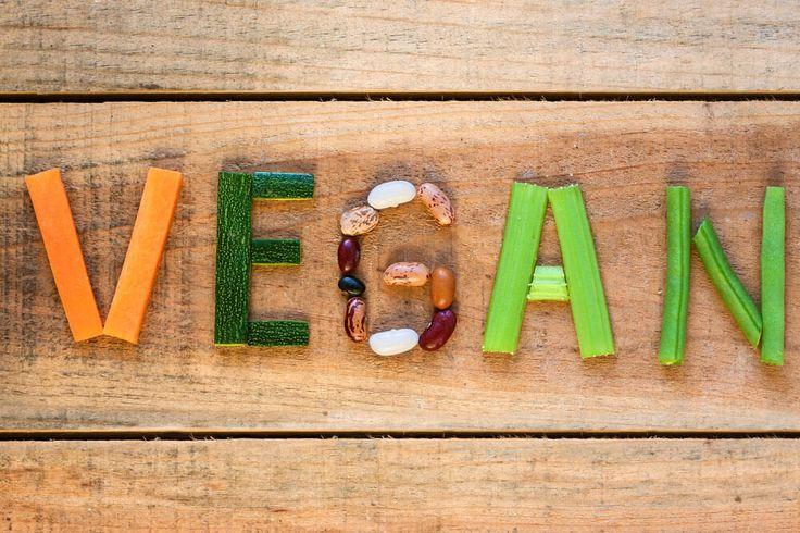 Shopping do Rio terá andar vegano