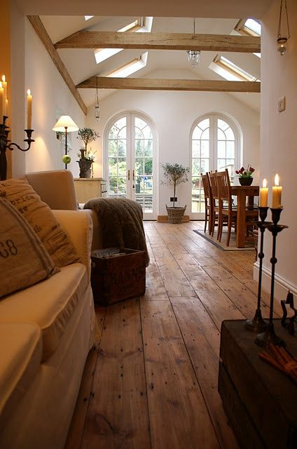 25 best ideas about rustic wood walls on pinterest for Country home collections flooring