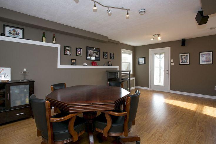 199 Sheppards Run | Red Door Realty | Nova Scotia Real Estate