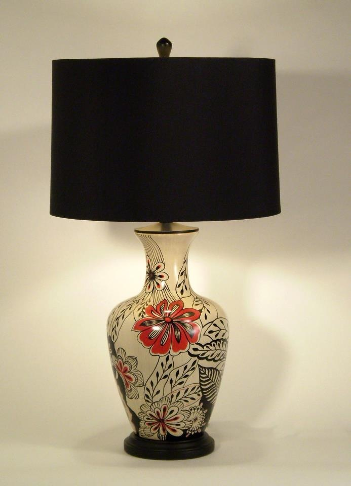 New Item At Our In Brookfield Wisconsin Isn T It Pretty & Lighting Accessories Brookfield Wi | Iron Blog azcodes.com