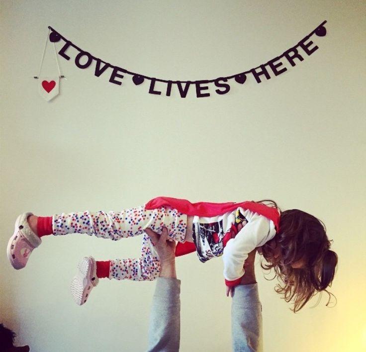 Детская комната наклейка стикера стены без запаха водонепроницаемый ряд буквы наклейки для детской комнаты украшения фон стеныкупить в магазине Missy AprilнаAliExpress