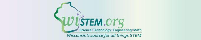 Our goal is to provide valuable resources to young people and adults interested in pursuing STEM careers, such as supportive role models, excellent instruction and training, and access to real world applications and research opportunities. http://wistem.org/