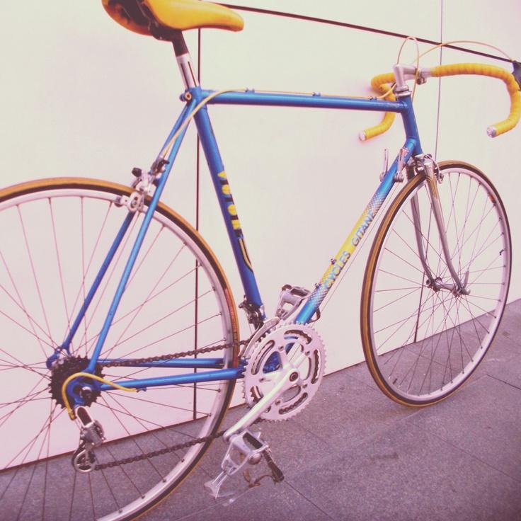 129 Best Classic Bikes Images On Pinterest Classic Bikes