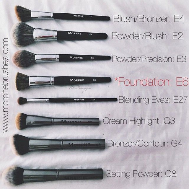best eyeshadow brushes morphe. ink361. a great service for viewing and sharing instagram photos on the web. like photos; comment follow people; much more. log in t\u2026 best eyeshadow brushes morphe t