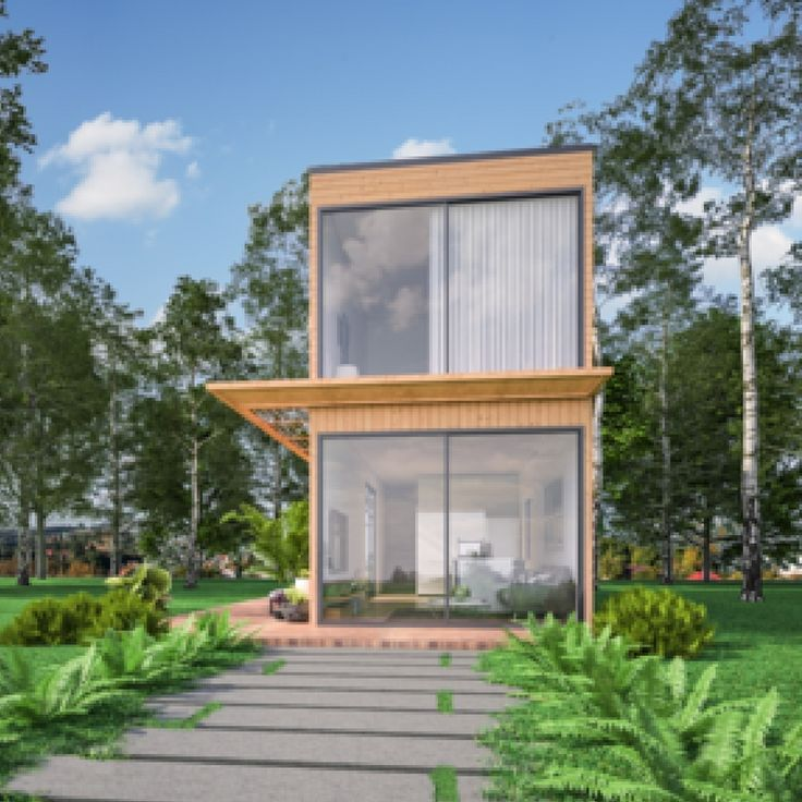 724 best shipping containers reuse reduce and recycle for Minimalist container house