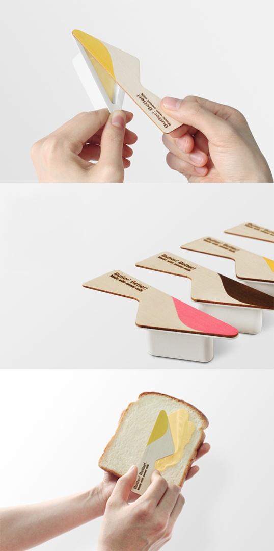 Smart. Designed by Yeongkeun | Country: South Korea