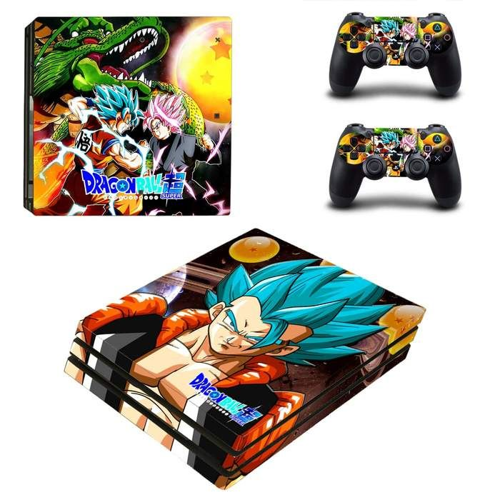 Pin On Saiyan Stuff Cool Clothing Apparel And Merchandise For