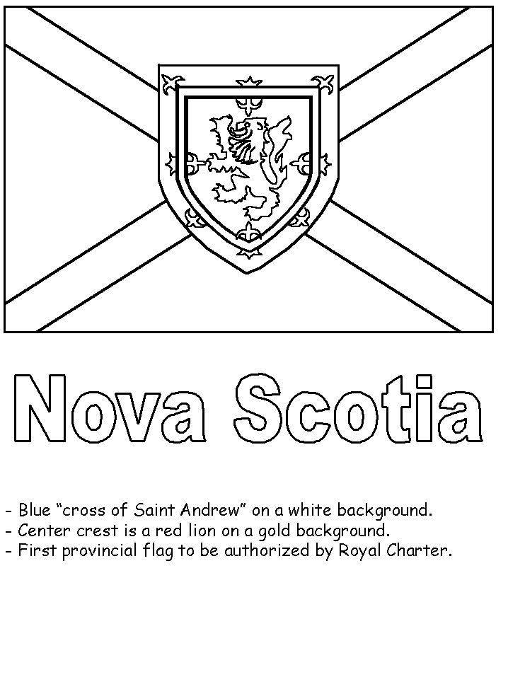 Canadian Atlantic provinces activities