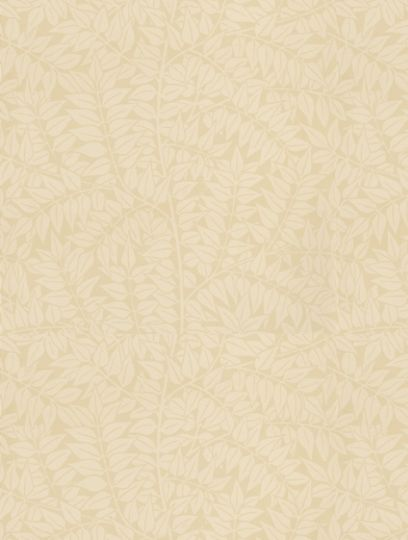 Branch  is taken from Morris and Co's Morris Archive Wallpapers wallpaper collection.
