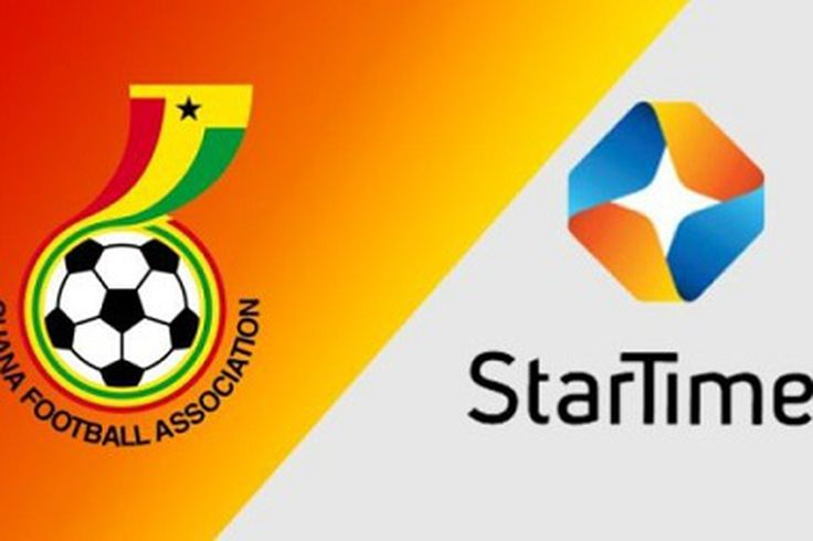 Details of StarTimes Deal the Amount Each Club Will Receive For This Season