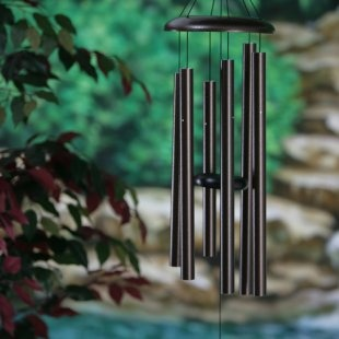 320 Best Quot I Absolutely Love Wind Chimes Quot Images On