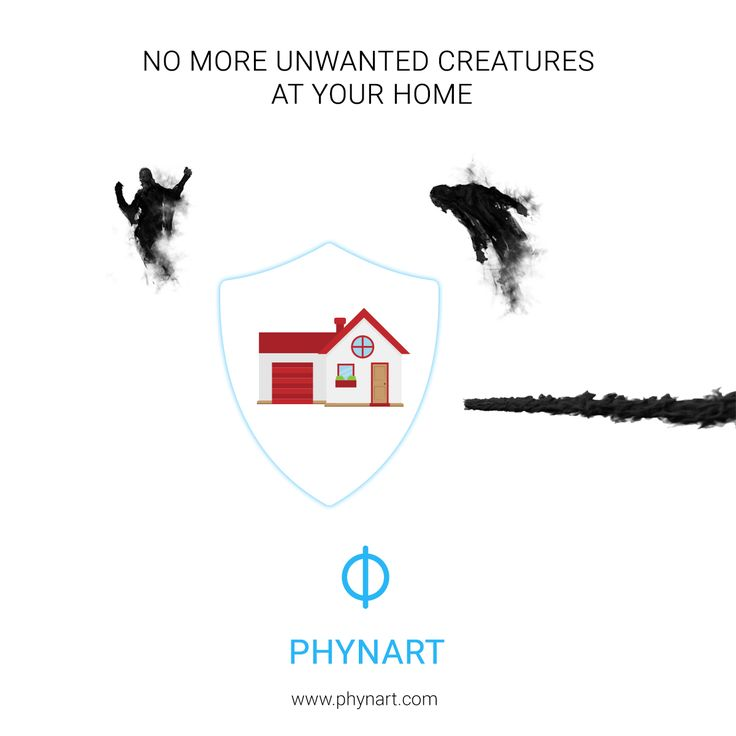 "While Flitwick spelled ""Protego Horribilis"" to form the shield before the battle of Hogwarts, you just need to get your Phynart app to keep your home protected and secured. #HarryPotter #Hogwarts #Magic #Wand #AI #ArtificialIntelligence #IoT #Phynart #HomeAutomation"