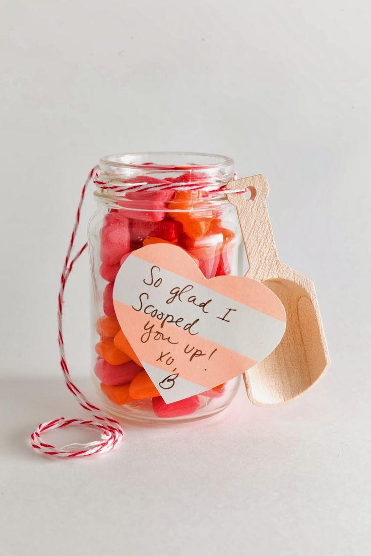 Sucre Shop Blog: Valentine's Ideas