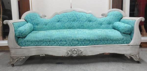 Full Bed Craigs List