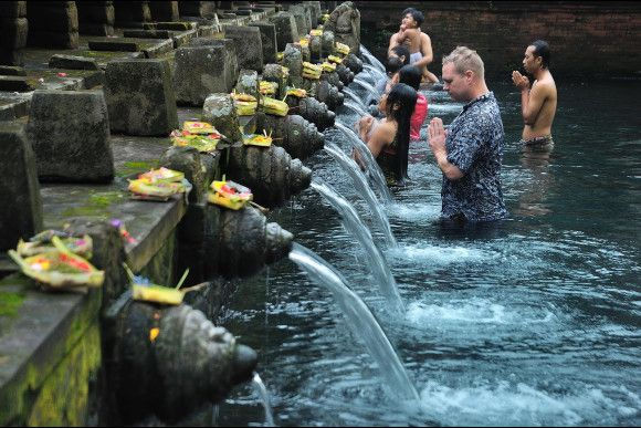 Bali Tour: Explore The Best Of Bali with the Best Guides - Voyagin