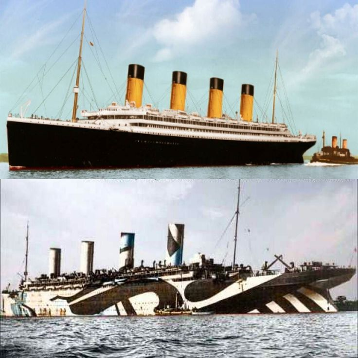 Rms Olympic: 224 Best Images About Cunard / White Star Line On