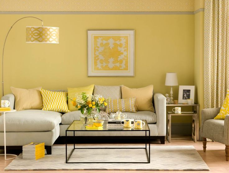 1117 best yellow room design's images on pinterest | yellow