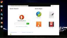 Dax OS Pi en los próximos meses - Raspberry Pi
