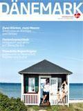 Dänemark-Magazin Unser aktuelles Dänemark-Magazin mit viel Inspiration zum Urlaub in Dänemark und Infos von A-Z http://dld.bz/eQtFs