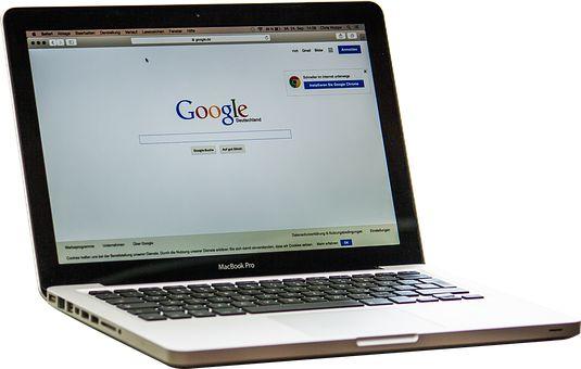 Számítógépes, Laptop, Macbook