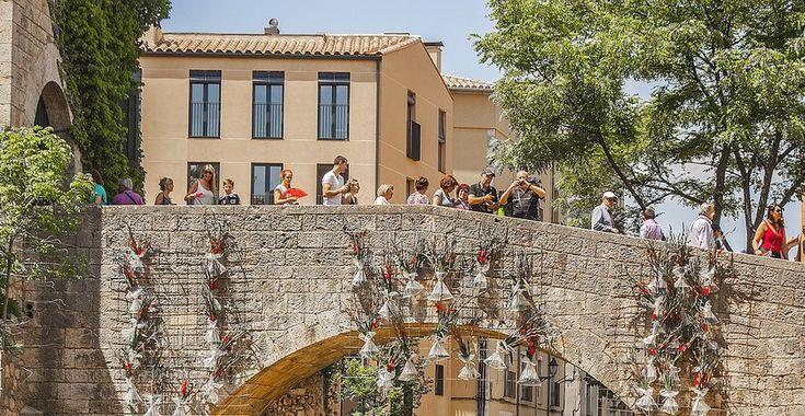 Interesante estancia natural por Gerona - http://www.absolutgerona.com/interesante-estancia-natural-por-gerona/