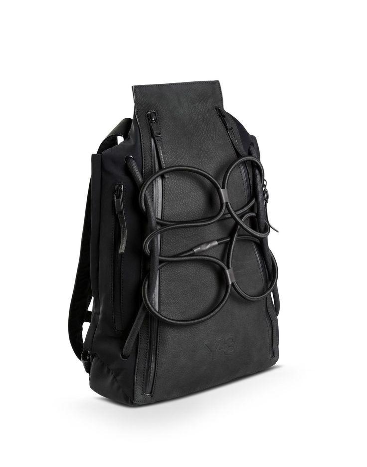adidas camera bag